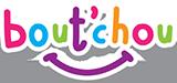 Bout'chou Logo